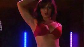 Sexy Dance 2 - BasedGirls.com