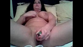 Mature Masturbation - xHamster.com