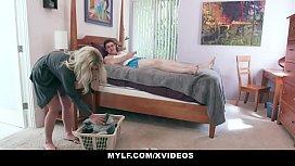 Oakwood homemade porn videos