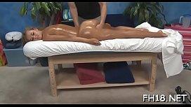 Casting porno lesbienne belle