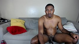 Cam Session 2017-09-07 Doggystyle Facial