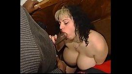 Telecharger des films porno pleine longueur anal mature