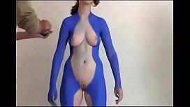San Miguelito video porno privado