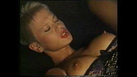 Rancho La Gloria video porno privado