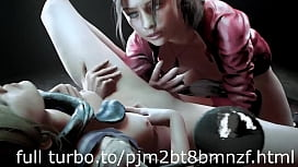 Cartoon Porn Selfdrillingsms Lesbi Teen Turbotopjm2bt8bmnzfhtml