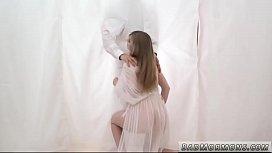 Webcam hairy teen masturbation Now that President Oaks has taken