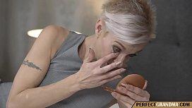 Cerritos de Cardenas video porno privado