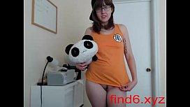 find6.xyz girl helena73 flashing ass on live webcam