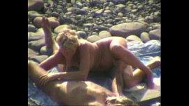 Sexe porno mature nouveaute