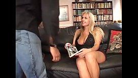 Estacion Chimaneco video porno privado