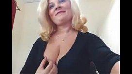 Fauldhouse homemade porn videos