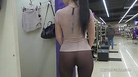 Muellrose hausgemachtes porno video