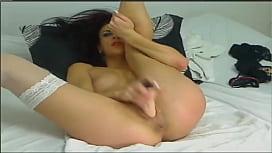 Russe porno medecin trans