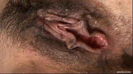 Regarder des videos porno mature cum inside