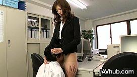 Amatoriale Mandatoriccio video porno