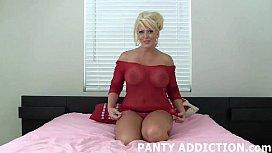 Porn download between boobs the member download
