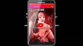 Threesome Anal Temptations Pornflix  app http://bit.ly/2LLAj3X