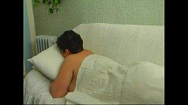 Porn housekeepers watch free lesbian