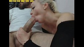 Russian Amateur Porn ( More at - www.girls-cams.top )