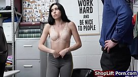 Waverly homemade porn videos