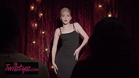 (Chloe Cherry) - Squirt Show - Twistys