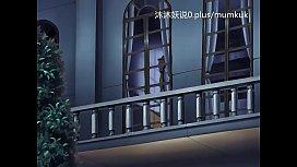 A57 动漫 中文字幕 革新 第3部分