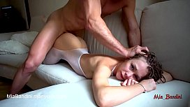 Reichraming hausgemachtes porno video