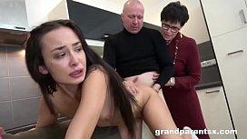 Paterna video porno privado