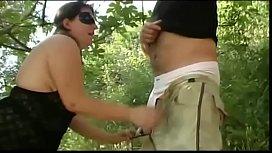 Download porn videos mature asian