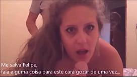 Amatoriale Poasco-Sorigherio video porno