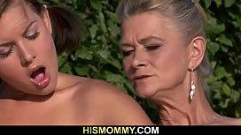 Regarder un film porno comment baiser des mecs gays