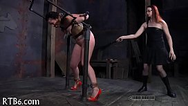 Regarder russe porno tres belles femmes