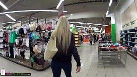 Watch porn videos lesbians