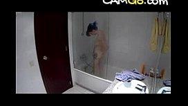 Porn boobs cheating watch free