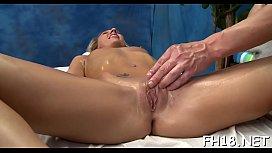 Russian porn with big tits no