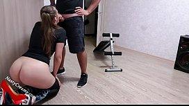 Amatoriale Collebeato video porno