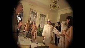 Chipping Ongar homemade porn videos