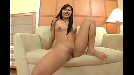 Cute tight asians