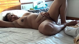 Asiafire hot and naked wants cock