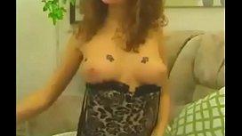 fak84kqmt8i7 Sexy Stocking Tatoo Girl on Cam