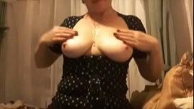 met on site with married aunt Ira, 54 years old,   http://bit.ly/sexCAM