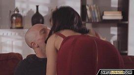 Draper homemade porn videos