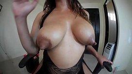 Bryant homemade porn videos