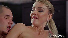 Melsbach hausgemachtes porno video