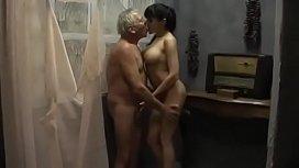 Frankenmarkt hausgemachtes porno video
