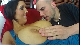 Dylan Ryder get her pussy plowed