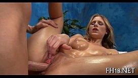 Russian porn small tits