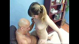 Scene porno femme mature anal lavement