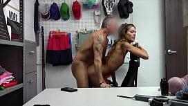 Parshall homemade porn videos