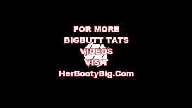BigButt Tats